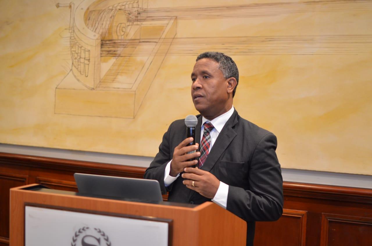 Cabildo de Jaragua, entre los diez mejor valorados en gestión municipal, según SISMAP.